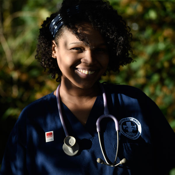 vet doctor